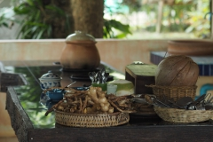 Blue Lagoon Thai Cooking School Koh Chang