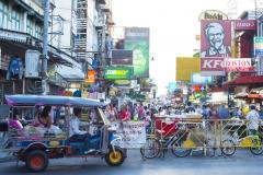 Khao San Road (c)shutterstock_712096618