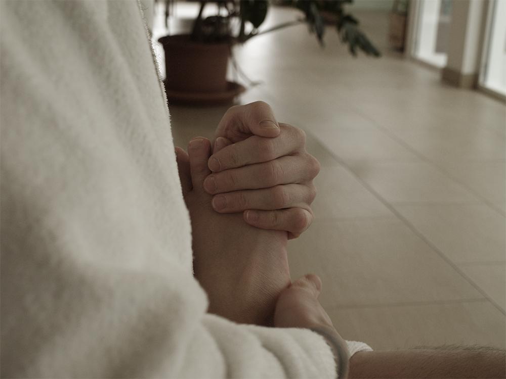 wellnessen-duernstein-day-spa