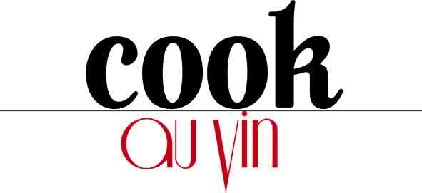 Cookauvin Logo