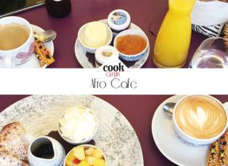 Afro Cafe Beitragsbild