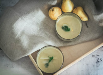 birne-sellerie-suppe