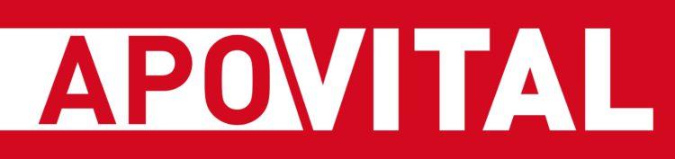 Logo ApoVital