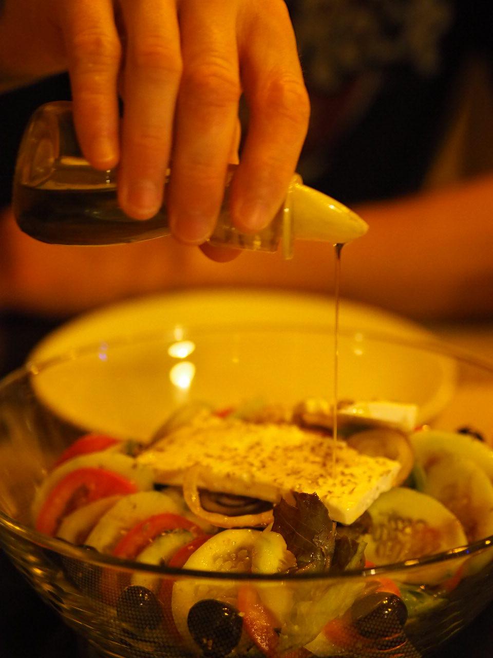 Restauranttipp-Koh-Chang-Kai-Bae-Beach-Mordi-e-Fuggi