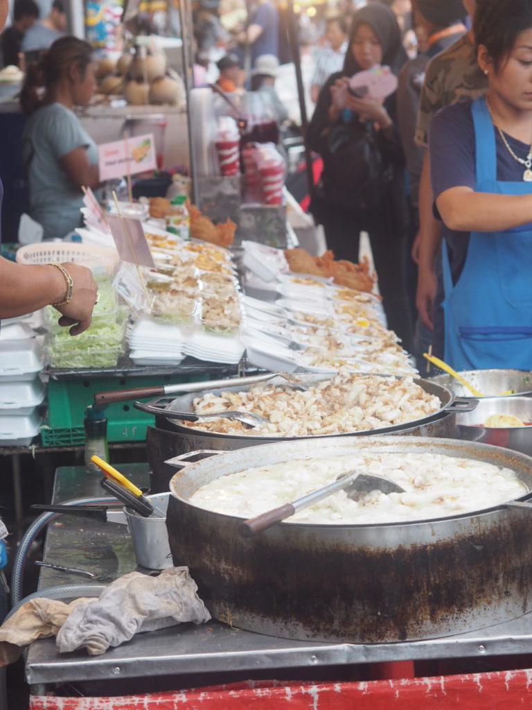 Bangkok-JJ-Market
