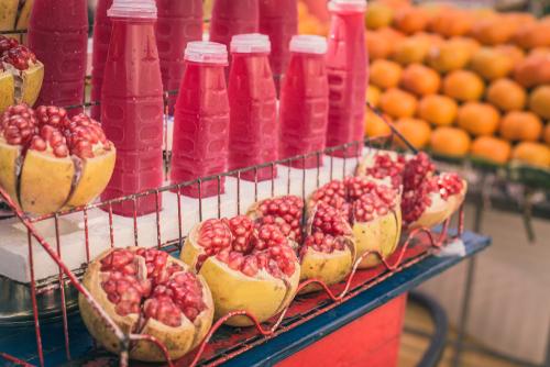 Fruchtsaft-shutterstock_787012207