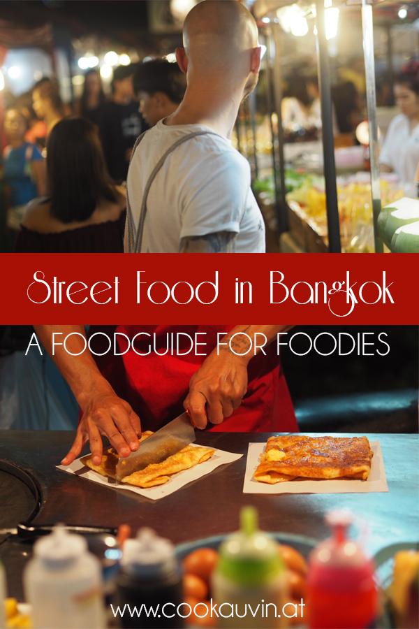 Pinterest-street-food-in-bangkok-foodguide