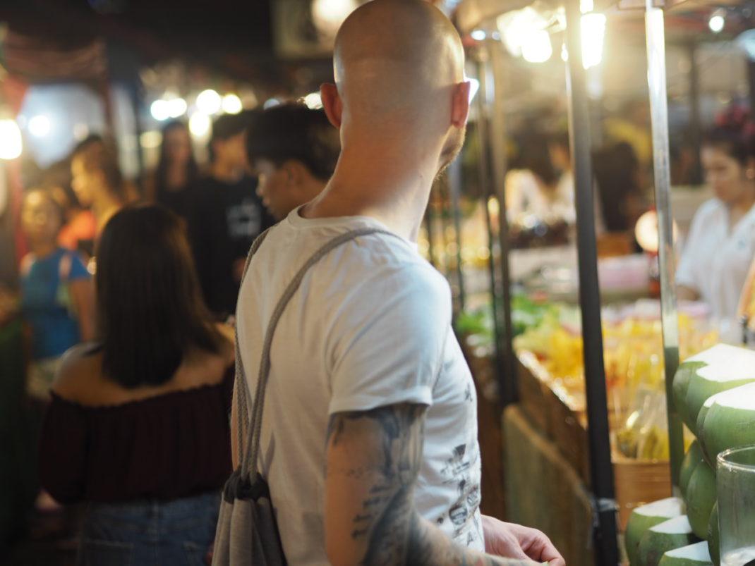 Rot-Fai-Nightmarket-Bangkok