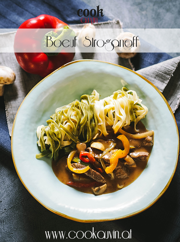 boeuf-stroganoff-pinterest