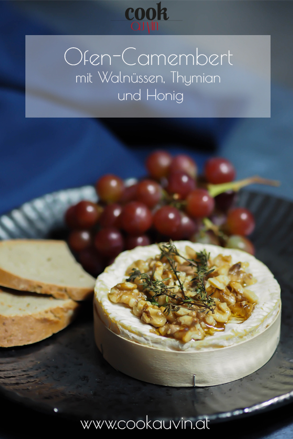 rezept-ofen-camembert-walnüsse-thymian-honig