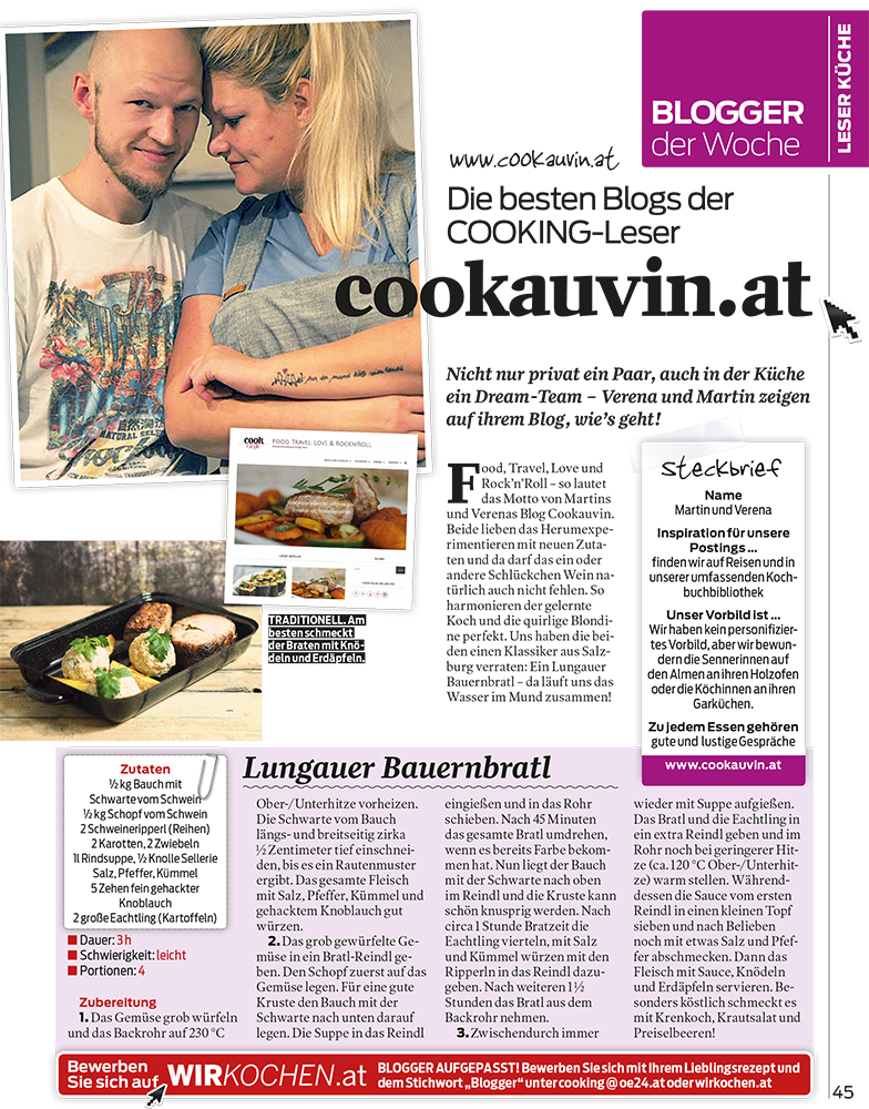 Cooking-magazin-best-blog-04-2018