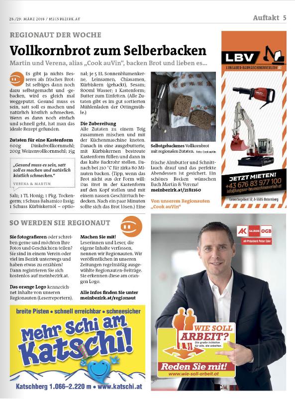 http://www.cookauvin.at/wp-content/uploads/2018/04/bezirksblätter-vollkornbrot-april-2018.png