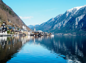 https://www.cookauvin.at/wp-content/uploads/2018/04/hallstatt-salzkammergut-22.jpg