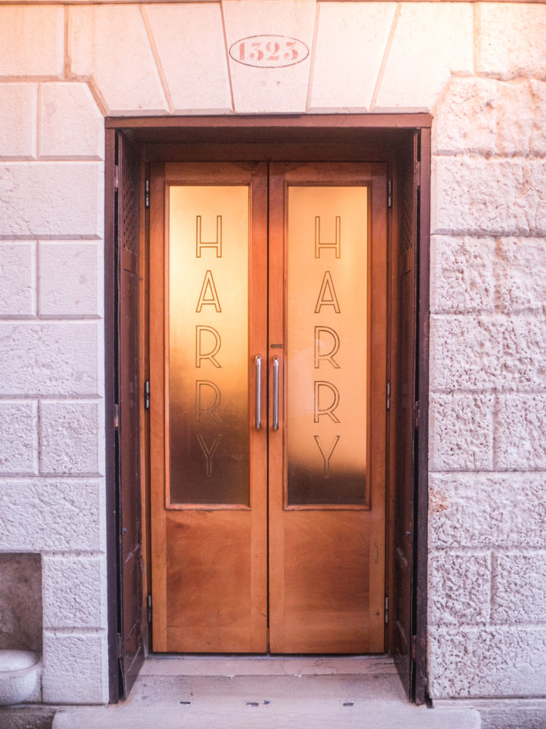 harrys-bar-venedig