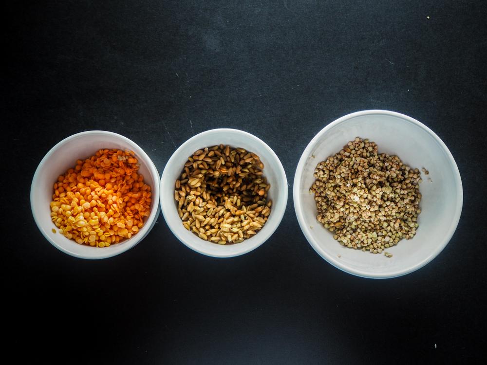 gesunde-buchweizen-linsen-lasagne-vegetarisch