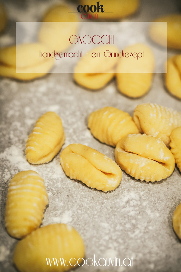 pinterest-grundrezept-gnocchi