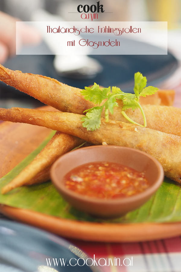pinterest-thai-frühlingsrolle