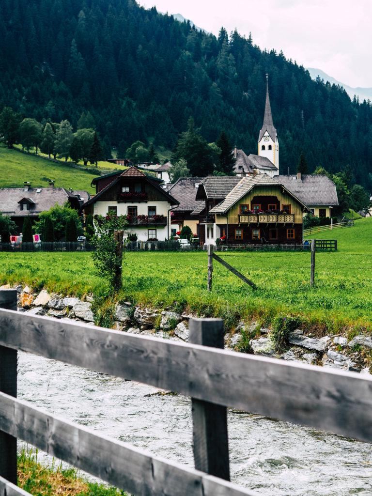 nationalparkgemeinde-muhr