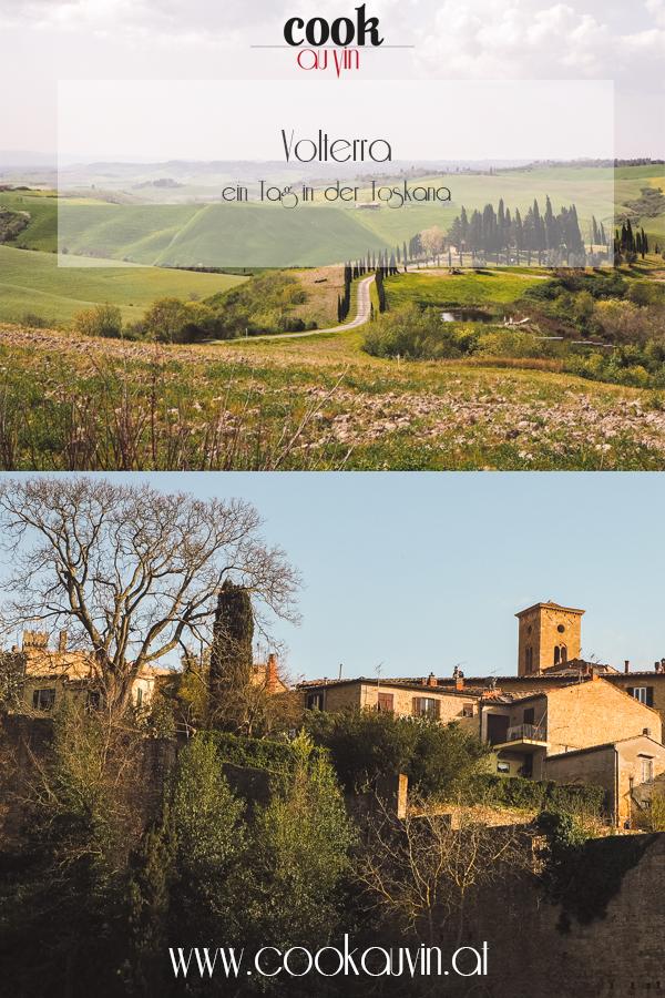 Pinterest-Volterra