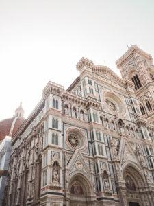 Dom-Florenz