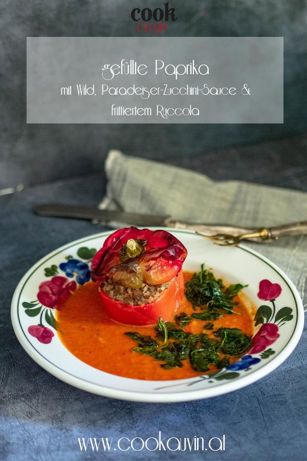 pinterest-gefüllte-paprika
