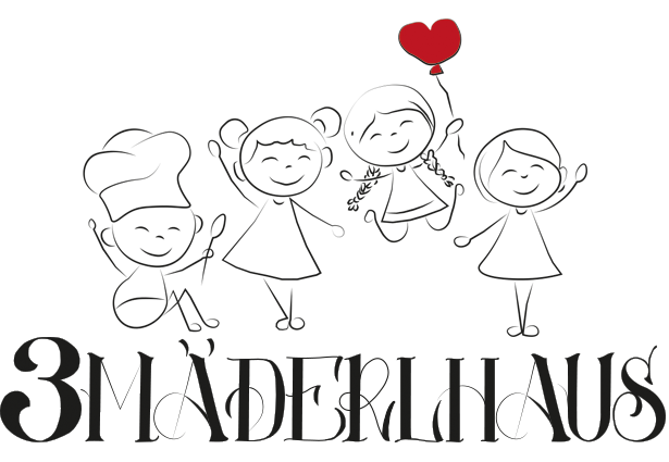 3Mäderlhaus-Logo