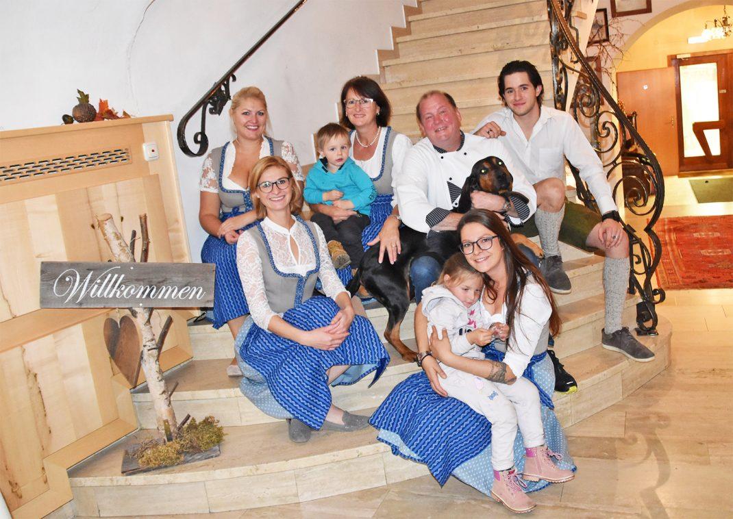 3Mäderlhaus_Familie Kandolf