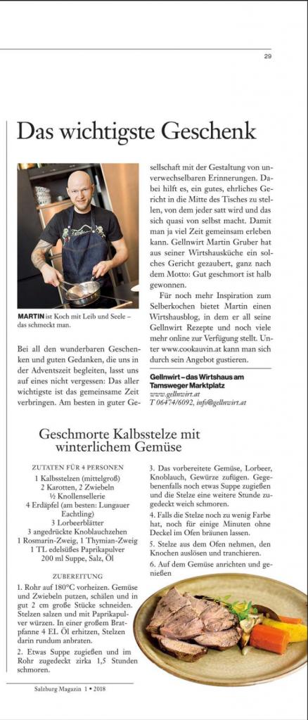 Verlagsgruppe-News-Salzburg-Magazin-Gellnwirt-2018
