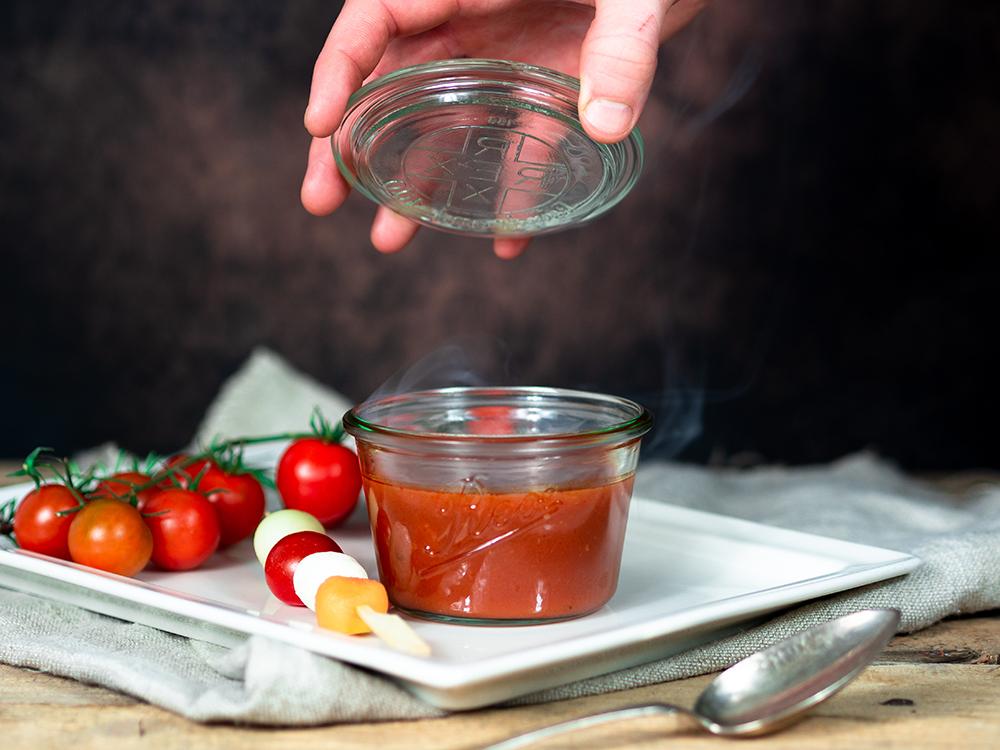 scharfe-tomatensuppe
